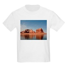 Lake Powell, Glen Canyon, Arizona, USA 1 T-Shirt