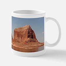 Lake Powell, Glen Canyon, Arizona, USA 1 Mugs
