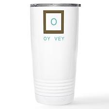Cute Get well Travel Mug