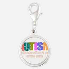 Curing Autism Charms