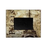 Paris Picture Frames