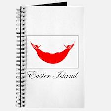 Easter Island - Rapa Nui - Fl Journal
