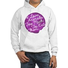 Funny Save the Hoodie