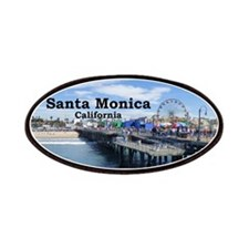 Santa Monica Patch