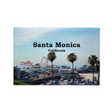 California souvenirs 10 Pack