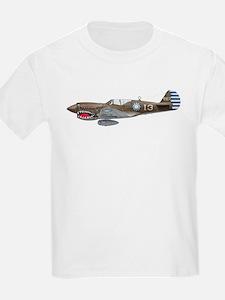 AAAAA-LJB-491 T-Shirt