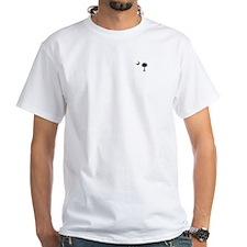 Gamecock Flag Shirt