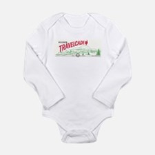 travelcade30003 Final.png Long Sleeve Infant Bodys
