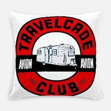 Travelcade Club Logo final cropped.png Everyday Pi