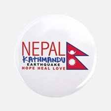Nepal Earthquake Button