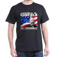 20 Garfield T-Shirt