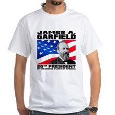 20 Garfield Shirt