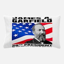 20 Garfield Pillow Case