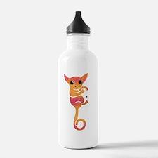 Sugar Glider Water Bottle