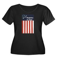 Cute Election T