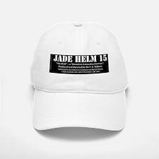 Jade Helm 15 Baseball Baseball Baseball Cap