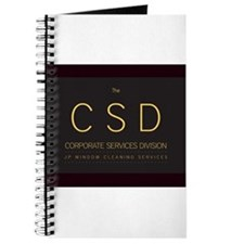 The C S D Journal