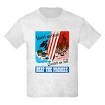 United We Stand Kids Light T-Shirt