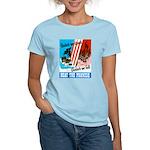 United We Stand Women's Light T-Shirt