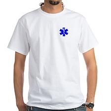 Paramedic's Toy Shirt