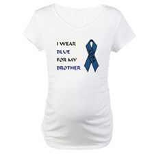 FOR MY BROTHER Shirt