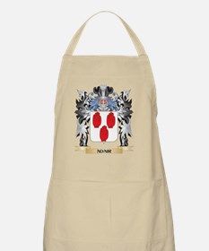 Adair Coat of Arms - Family Crest Apron