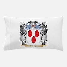 Adair Coat of Arms - Family Crest Pillow Case