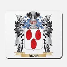 Adair Coat of Arms - Family Crest Mousepad