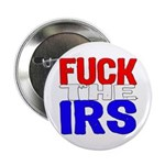 Fuck the IRS Button
