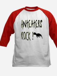 Anteaters Rock ! Tee