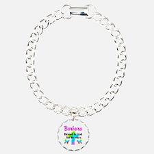 BLESSED 80 YR OLD Bracelet