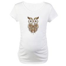dreamcatcher owl Shirt