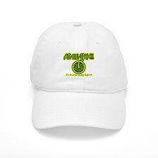 3rd CAV Baseball Cap