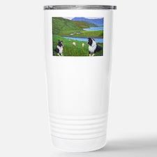 Skye Watch Travel Mug