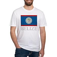Cute Belizean Shirt