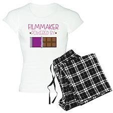Filmmaker Pajamas