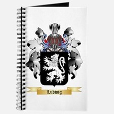 Ludwig Journal