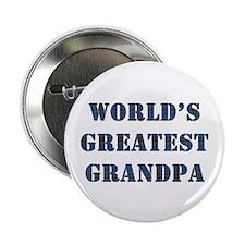 "Grandpa 2.25"" Button (100 pack)"