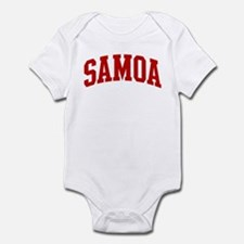 Samoan baby clothes amp gifts baby clothing blankets bibs amp more