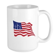 American Wind Power Mugs