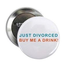 Just Divorced Buy Me A Drink Button