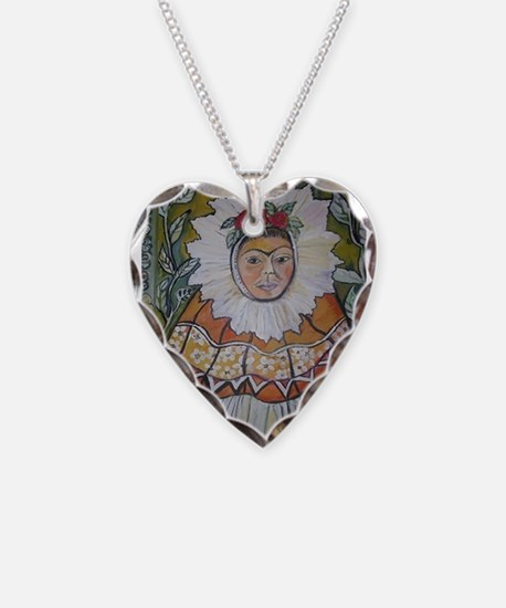 Mother Mother Necklace