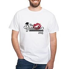 The Graduate 2015 T-Shirt