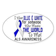 ALS MeansWorldToMe2 Decal