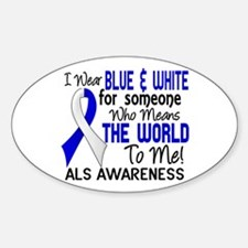ALS MeansWorldToMe2 Decal