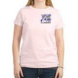 Als Women's Light T-Shirt