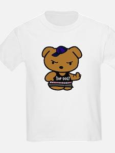 'Sup Dog? T-Shirt