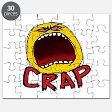 Crap! Puzzle