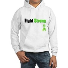 Fight Strong Hoodie