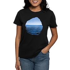 Look Through... T-Shirt
